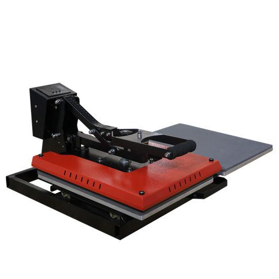 Digital T-Shirt Sublimation Printer Heat Transfer Printing