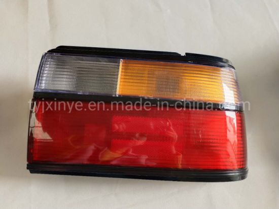 Auto Lamp Taillamp for Corolla Ee 90 Ae 92 pictures & photos