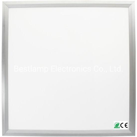 Recruitment Distributor LED Panel Light Embedded Ceiling Lamps