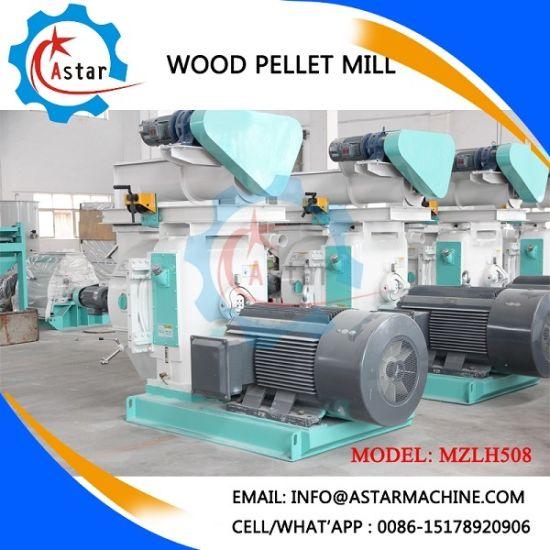 Bulkbuy Cheap Wood Fuel Pellets for Sale (Machines) price ...