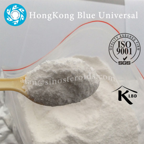 White Powder Deca Durabolin That Helps You Build Strong Muscles pictures & photos