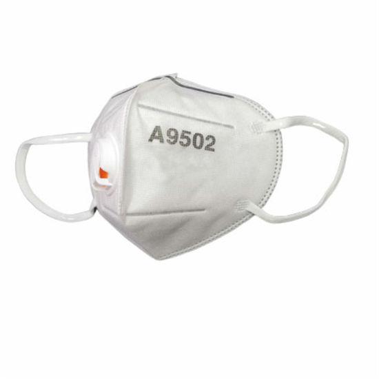 maschera n95 antivirus