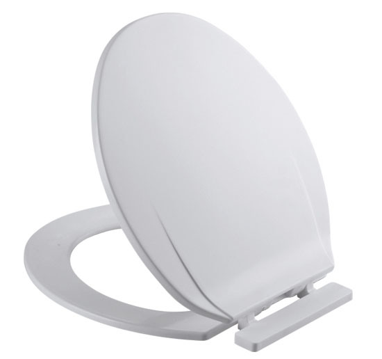 H79 Slow Closed Toilet Seat