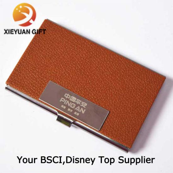 China factory direct sell custom business card box china card case factory direct sell custom business card box colourmoves