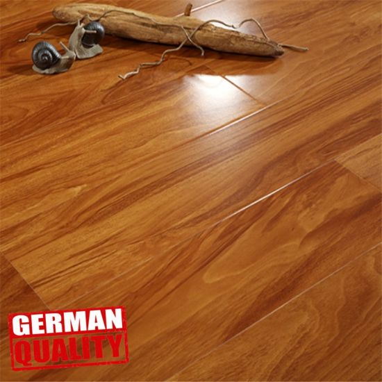 China Discontinued Best Kaindl Laminate, Best Laminate Flooring Reviews