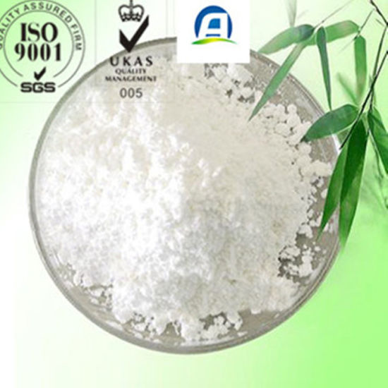 Injectable 4-Chlorotestosterone Acetate Powder 99% Purity pictures & photos