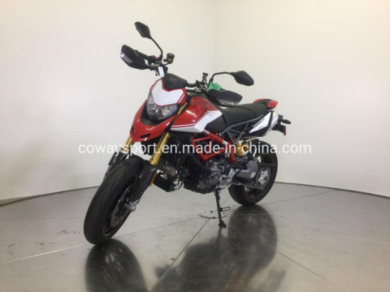 Best Price Colourful New Style Hypermotard 950 Sp Special Motorcycle