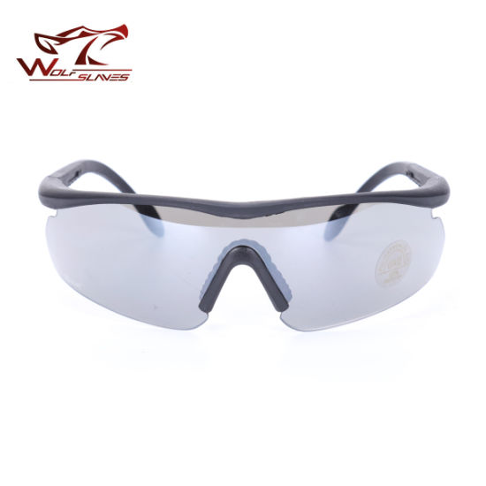 07fc2e7adfd Daisy C2 PC UVA UVB Protection Outing Goggles Desert Storm Sunglasses  Riding Hunting Goggles pictures