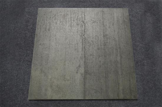 Foshan Building Material Cheap Wholesale Rustic Home Decor Cement Tile