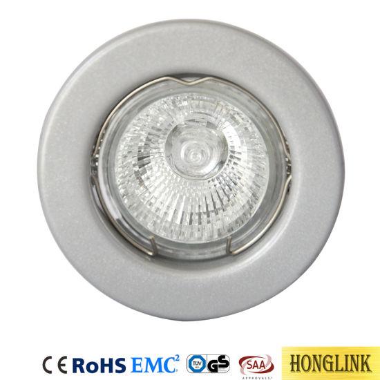 China mr16gu10 halogen led light fixture recessed ceiling light mr16gu10 halogen led light fixture recessed ceiling light aloadofball Choice Image