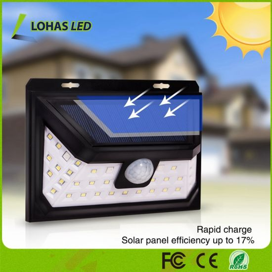 2018 New Product 5W LED Solar Light pictures & photos