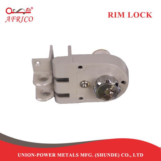 Lock Lock Usa china usa jimmy proof deadbolt door lock security dead lock