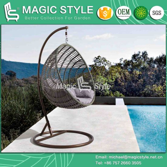 with stand extension house andhouse hammock innovative hammocks design remodeling ideas next for style porch and chair to contemporary balcony deck in narrow beach gorgeous alongside