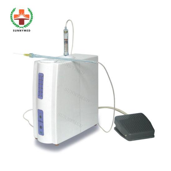 Sy-E014 Painless Oral Anesthesia Equipment Dental Machine Dental Anesthesia