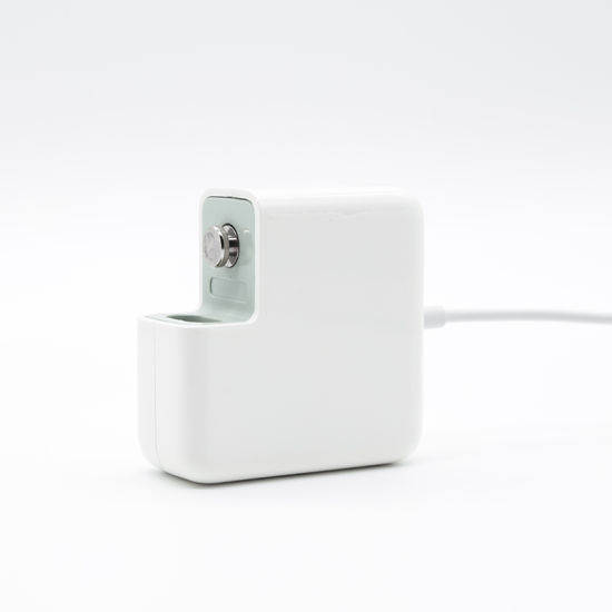 choose wall Magsafe AC Power Adapter plug head for apple 45w 60w 85w charger