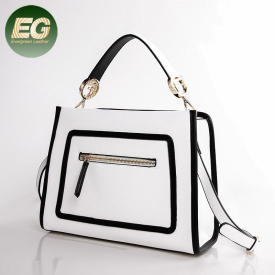 88d2866688 China 2018 latest Fashion Design Ladies Handbags for Women Wholesale ...