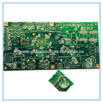 Customize PCB PCBA FPC with Multi Elements pictures & photos