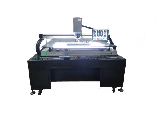 China LCD/LED TV Panel Laser Repair Machine Hot Price Cly-810ls 4K