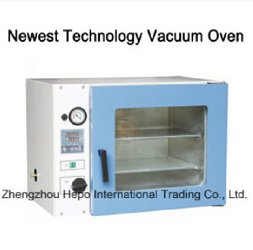 Bench Top Type Air Circulation Drying Oven (HP-BDO30) pictures & photos