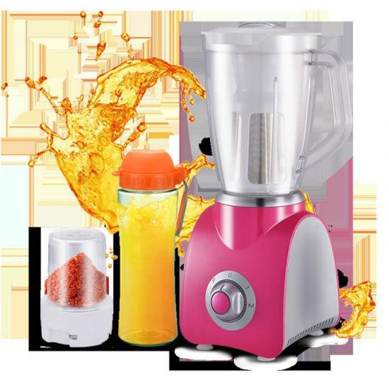 High Quality Home Appliances Kitchen Tools Blender No. Bl002