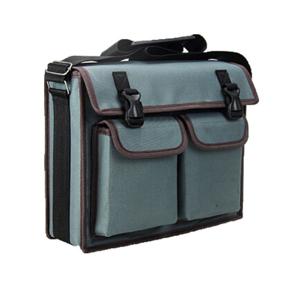 Waterproof and Durable Tool Bag with Should Strap