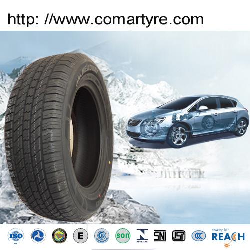 SUV Tyre