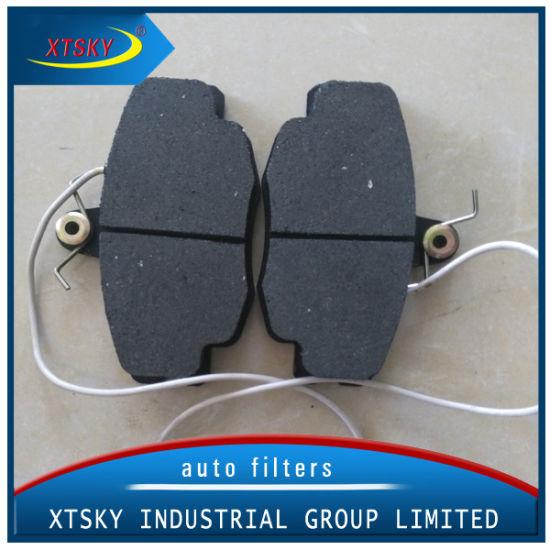 Xtsky Automotive Brake Pad 410602192r