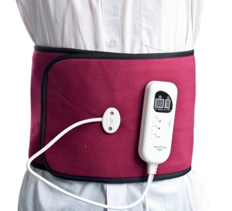 Hot Compress Health Belt pictures & photos