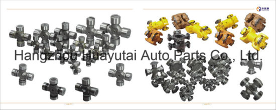 U-Joints, Universal Joint, Cross Joints