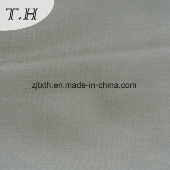 China 2015 Knit Fabric Sale Best China Knit Fabric Sale Fabric