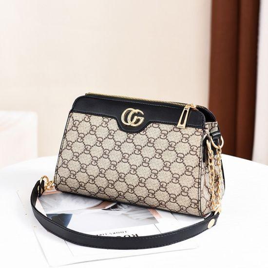 Btl10083 2020 Hot Products New Fashion Best Sale Large Capacity Ladies Handbag Tote Mum Bag Luxury Women Tote Shopping Bag
