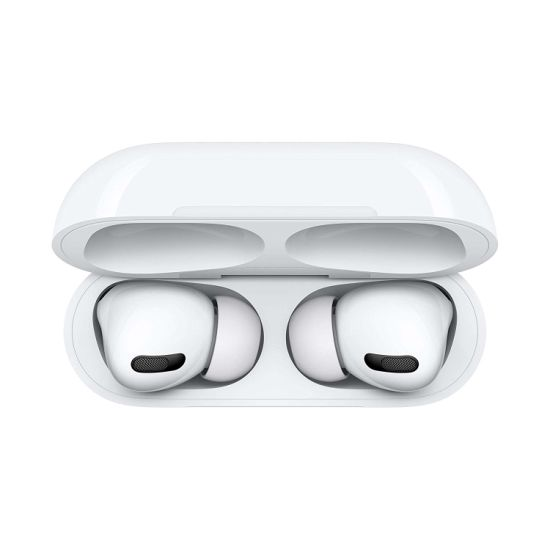 China Airpods Pro Gen 3 Bluetooth Earbuds China Airpods And