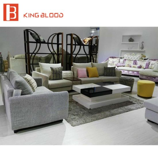 China India Style Wooden Sofa Set Designs and Prices with Images ...