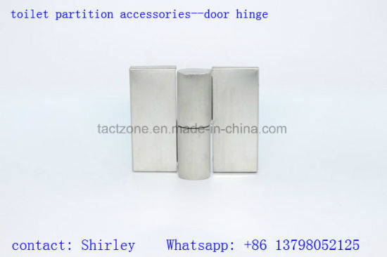 China Stainless Steel Toilet Partition Hardware Bathroom Hardware Mesmerizing Bathroom Partition Hardware