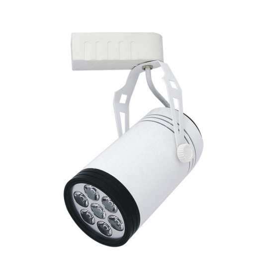 Decorate LED Spot Lamp for Clothing Shop or Coffee Shop pictures & photos
