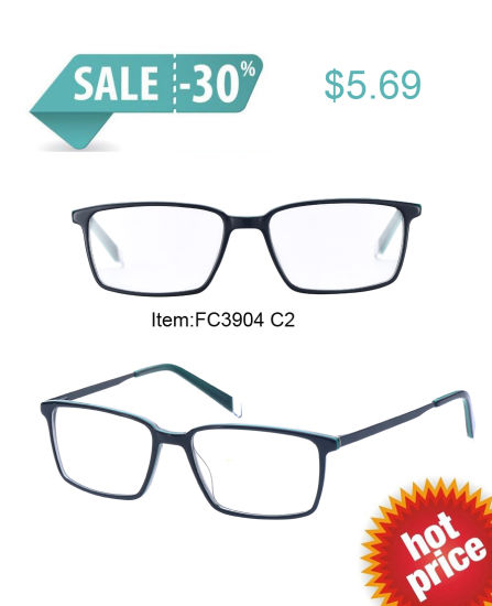4bbd63d28252 New Style New Color Design Eyeglasses Acetate Optical Eyewear Frame  pictures   photos