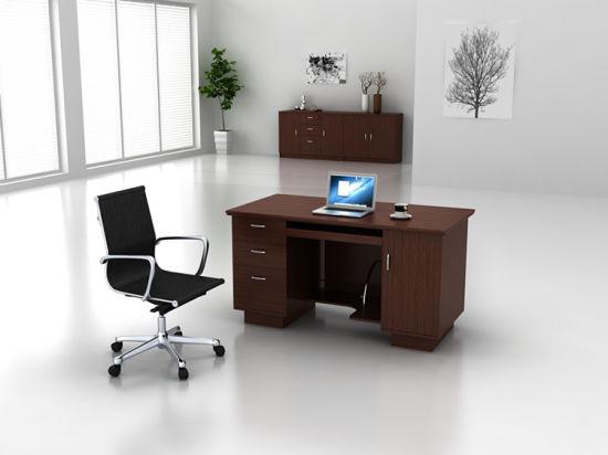 boss tableoffice deskexecutive deskmanager. Boss Tableoffice Deskexecutive Deskmanager. Delighful Deskmanager New Design Manager Office Furniture Table Executive Desk E