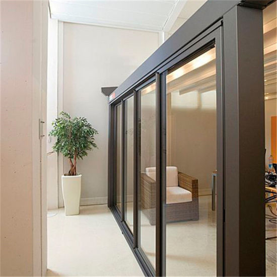 product l manufacturer watertight china glass door aluminum info series direct sliding manufacturers