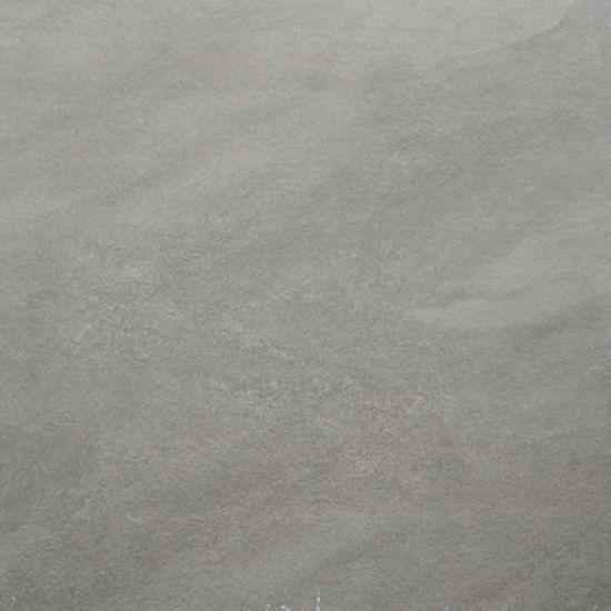 China Foshan Very Low Price Non Slip Exterior Floor Tile China