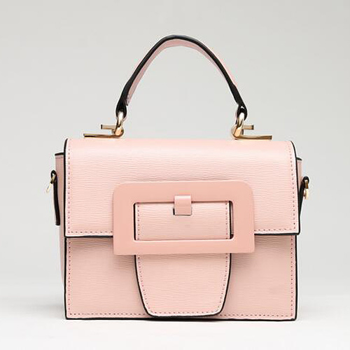 914f7eff3d China Factory Supplier Genuine Leather Handbag Fashion Design Women  Shoulder Bag Emg5143 pictures   photos