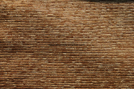 Chenille Plain Fabric for Sofa Cover (FTH31415) pictures & photos