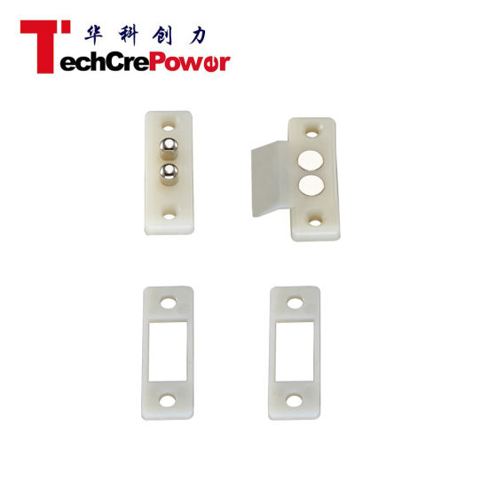 Hot Selling Plated Brass Electrical Tappet Contacts pictures & photos