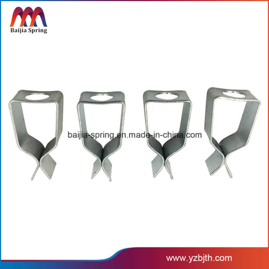 High Quality Metal Stamping Products
