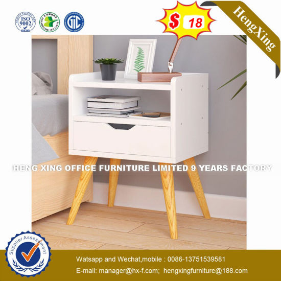 Simple Modern Home Furniture Spares Parts Dresser (HX-8NR0858) pictures & photos