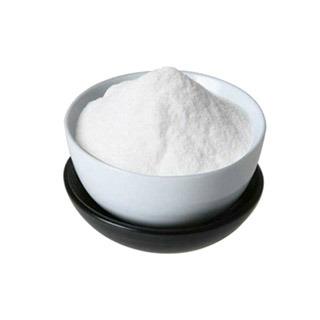 Food Grade Carboxyl Methyl Cellulose/CMC White Powder