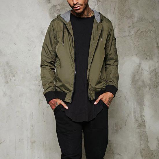 Men's Work Jackets & Winter Coats   Duluth Trading Company