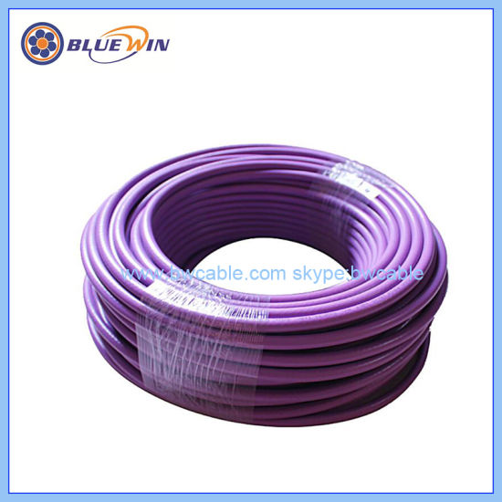 Astonishing China Belden Rs485 Outdoor Cable Rs485 Utp Cable Rs485 Underground Wiring Cloud Hisonuggs Outletorg