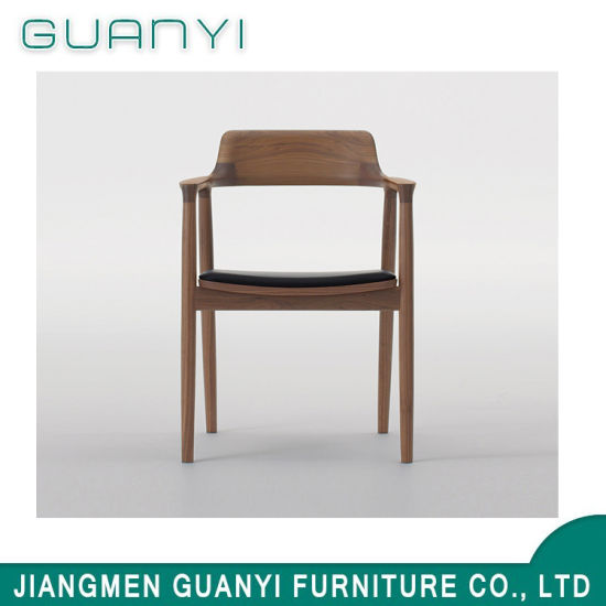 2019 Modern Wooden Dining Sets Reataurant Chair
