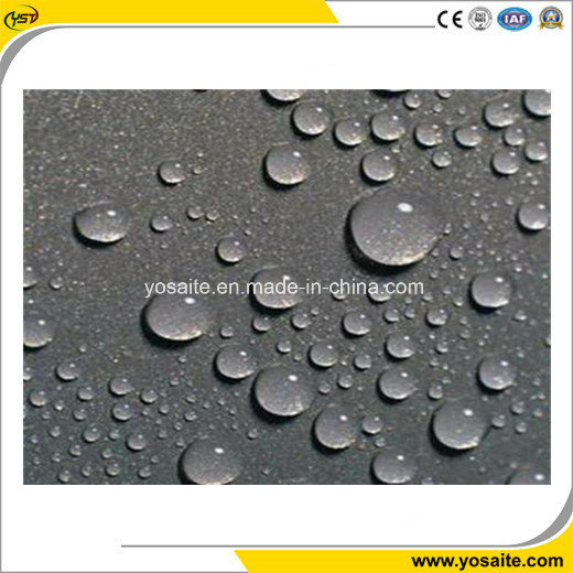 Spray Applied Steep Penetrating Concrete Sealer