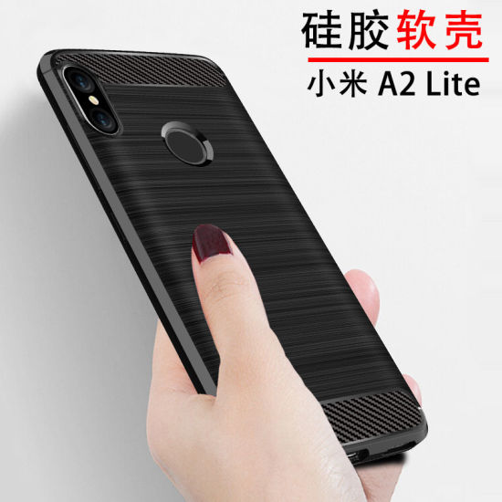 China Factory Price Aramor Cell Phone Cases Covers for